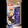 Лакомство 8 in 1 Minis Venison & Blueberry для собак, с олениной и черникой, 100 г