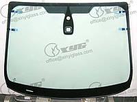 Лобовое стекло Форд Фиеста (2008-)