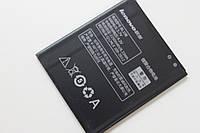 Аккумулятор BL198 Lenovo S890 A860E A850 A830 K860 K860i A678T S880 S880i