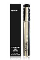MAC Zoom Waterfast Lash Mascara, CY12003