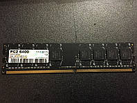 1Gb ddr2 PC2-6400 OCZ Intel/AMD