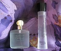 Женские ароматы Giorgio Armani