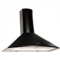 Вытяжка кухонная купольная Eleyus Bora 1000 LED SMD 90 BL
