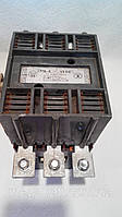 Пускатель магнитный ПМА 6100