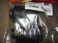 Пыльник комплект ( рулевая управление) PORSCHE, RENAULT, SEAT, VW (производитель TRW) JBE129