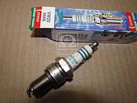 Свеча зажигания (производитель Denso) VW20
