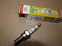 Свеча зажигания (производитель Denso) IU27