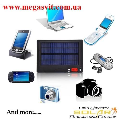 19V Портативная зарядная батарея с большой емкостью 54000 мАч для ноутбука/ мобильного телефона/ дру
