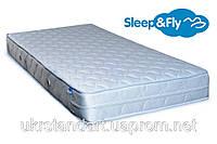 Матрас 180 х 190 (200) Standart Sleep & Fly
