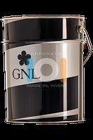 Моторное масло GNL HD 7 10W-40 20л.(Украина)
