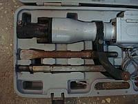 Отбойный молоток МЗПО МО 2300