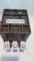 Пускатель магнитный ПМА 6102 160 А