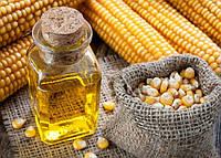 Масло зародышей кукурузы 100 мл