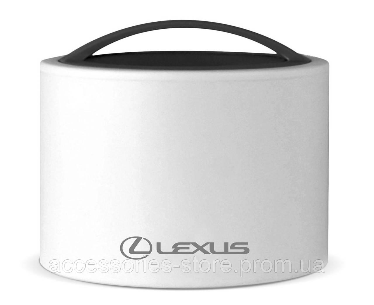 Контейнер Lexus для пищевых продуктов, Lunch Box