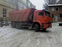 Поднятие участков Киев Киевская область Подъем уровня земельного участка с помощью насыпки грунта