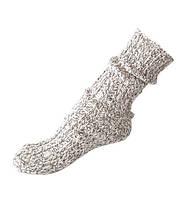 Зимние носки Norweger (овечья шерсть). Германия.