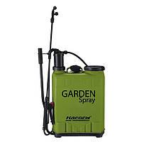 """Опрыскиватель """"Насосы+Оборудование"""" Garden Spray 16S"""