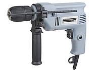 Дрель Mannesmann M12507