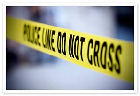 Как вести себя, если стал свидетелем насилия на улице?