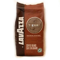 Кофе в зернах Лавацца  LAVAZZA  Tiera 1 кг зерно