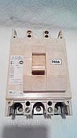 Автоматические выключатели ВА 5135 250 А, фото 1