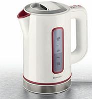 Чайник Silver Crest SWKD 3000A1 с термоконтролем