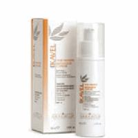 Сыворотка для восстановление волос SESKAVEL, 30мл