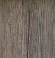 Кварц виниловая плитка Moon Tile 1019