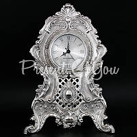 Интерьерные часы «Возрождение эпохи», 35x25x14 см