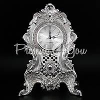 Интерьерные часы «Версаль»