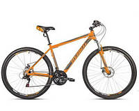 "Велосипед 26"" AVANTI SPRINTER 17"" оранжевый"