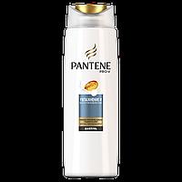 Шампунь для волос Pantene Увлажнение и восстановление 250 мл