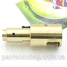 Rocket камера хоп-апу для L96 та APS алюмінієва, фото 3