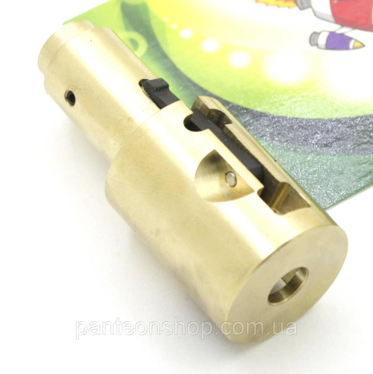 Rocket камера хоп-апу для L96 та APS алюмінієва