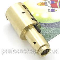 Rocket камера хоп-апу для L96 та APS алюмінієва, фото 2