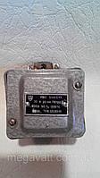 Электромагнит МИС 3100, фото 1