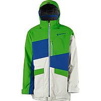 Лыжная мембранная куртка Scott Watson Jacket