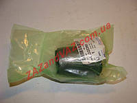 Сайлентблок задней балки Ланос Lanos Сенс Sens GM Корея оригинал 96322393
