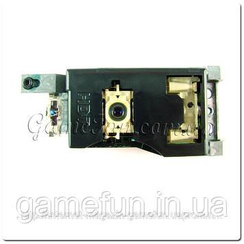 PS2 Оптична головка SF-HD7