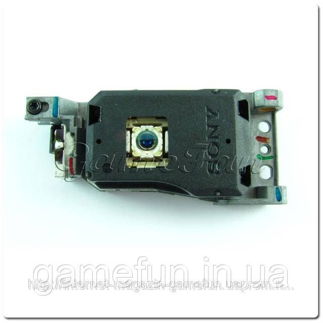 PS2 Phat Оптична головка KHS-400C