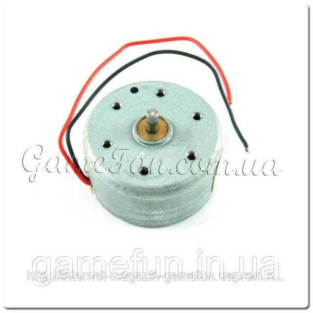 Шпиндель привода для PS 1