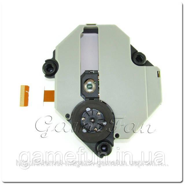 PS1 Лазерная головка KSM-440BAM/ACM с механикой