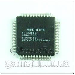 ЧИП MEDIATEK MT1335WE MXIC DG-16D4S XBOX 360 SLIM