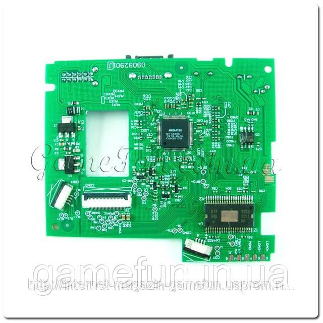 Плата привода XBOX 360 SLIM LITE- ON DG-16D4S (V.0225)