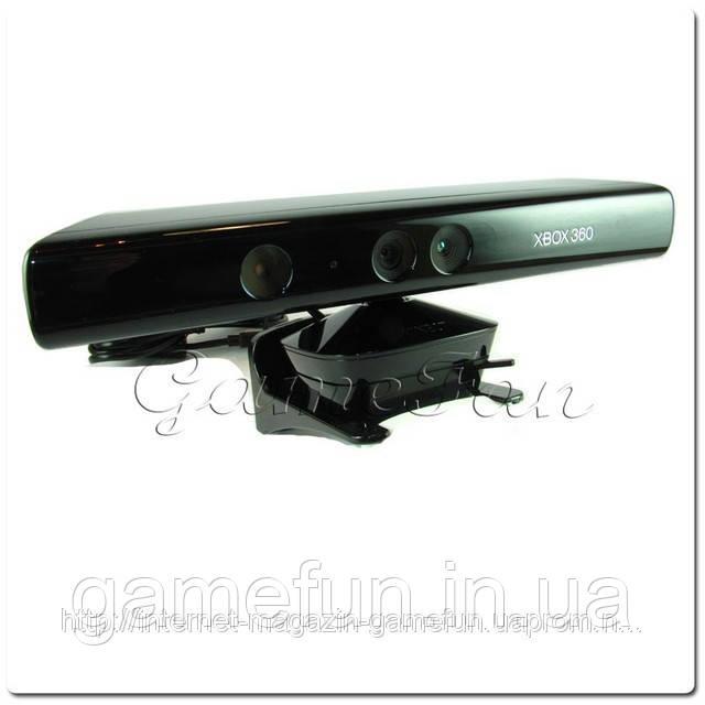 Настінна підставка під Kinect xbox 360