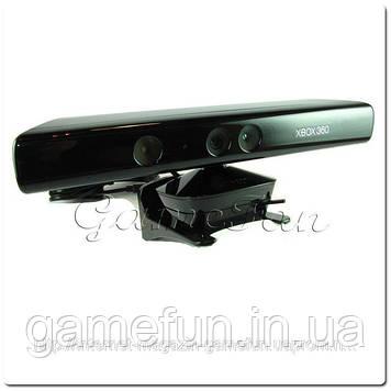 Настенная подставка под Kinect xbox 360