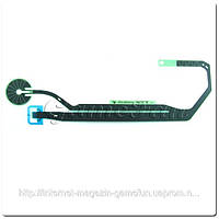 Xbox 360 slim switch flex cable