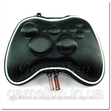 Жорсткий захисний футляр для джойстика Xbox 360