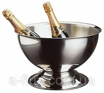 Чаша для шампанского APS 13,5л.