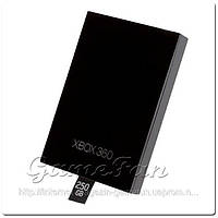 Xbox 360 Slim жесткий диск 250GB HDD (Оригинал)